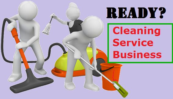Do you want to start cleaning service business? #cleaningservice #cleaningbusiness