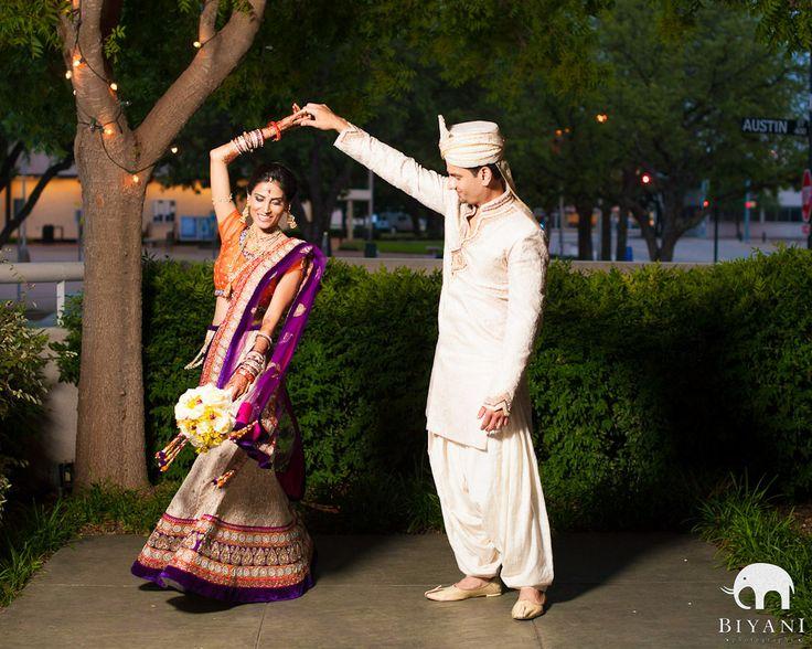 Indian Wedding Photography   Houston   Austin   Texas   Worldwide   Biyani Photography