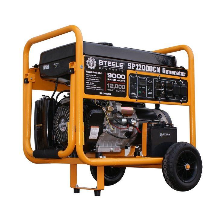 Tri Fuel Generator Conversions Preparedness Advice Blog Tri Fuel Generator Propane Generation