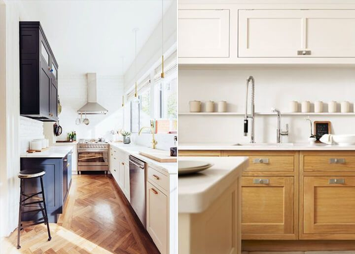 1000+ Images About The Soul Of A House: Kitchens On Pinterest