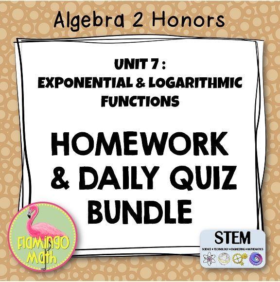 Homework help with logarithms