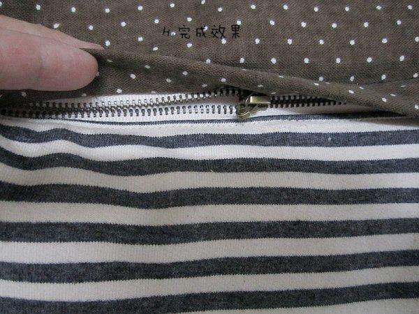 Patrón y la adaptación de la mochila (Bricolaje) / bolsos, embragues, bolsas / Second Street