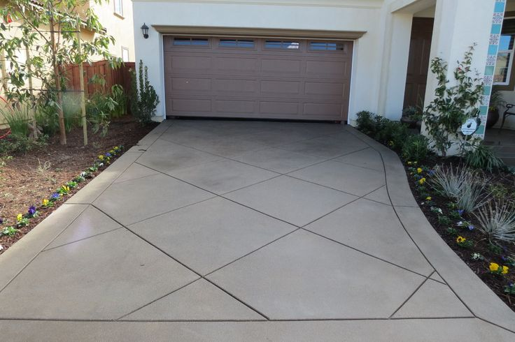 14 best orco pavers go pavers images on pinterest for Bleaching concrete driveway