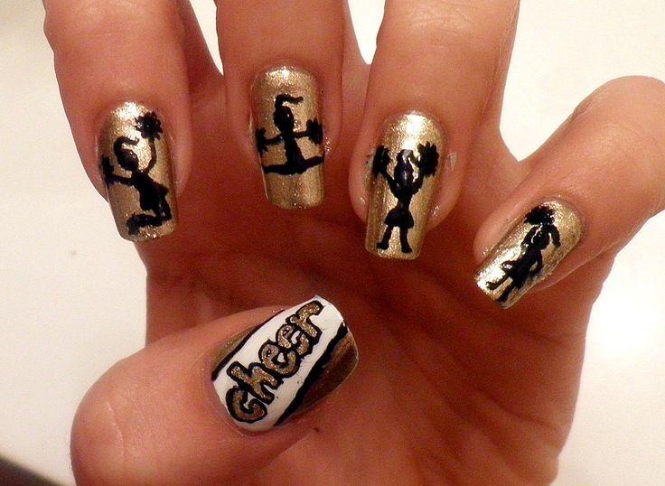 The nail pro!!! Google it!!