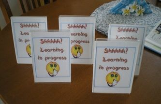 Reminders for the chatty tables!! A5 plastic photo frames: Classroom Teaching, Classroom Photos, Children Classroom, Teacheri Ideas, Classroom Organizations, Classroom Management, Classroom Ideas, Classroom Pics, Education Behavior