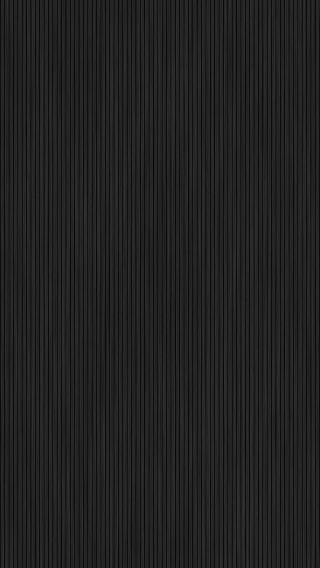 Thin Black Wood. Simple and beautiful background pattern - iPhone wallpaper @mobile9 | #wooden #pattern