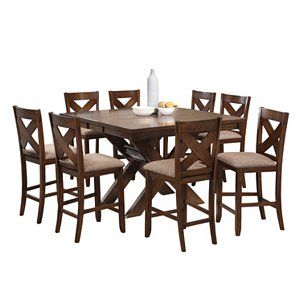 32 Best Dining Sets Images On Pinterest Table Settings