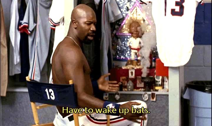 Quotes From Major League: The 25+ Best Major League Movie Quotes Ideas On Pinterest
