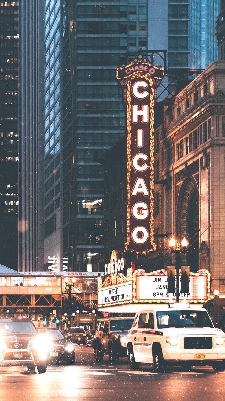 Preppy Wallpapers Super Cute Iphone Mac Wallpapers Chicago Wallpaper Chicago Pictures Usa Wallpaper