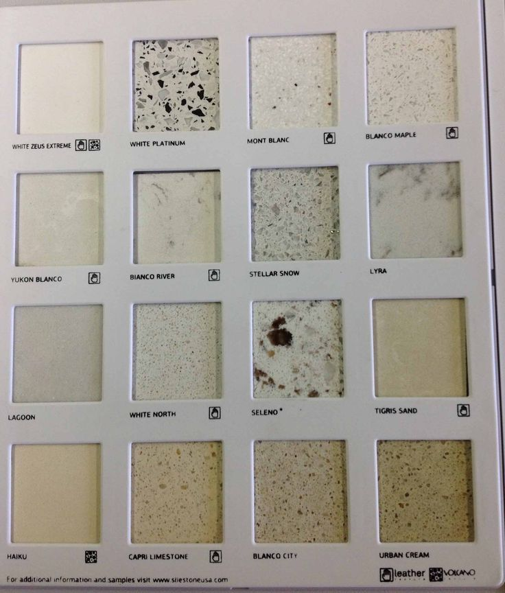 Tricia This Roundup Of White Marble Countertop Alternatives Includes Corian Silestone And Quartz A Great Resource If You Love The Look Of White Marble