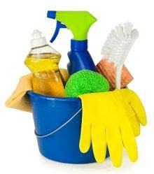 Best 25+ House cleaning prices ideas only on Pinterest | New home ...