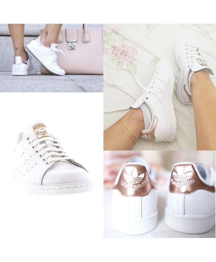 Épinglé sur Casual Shoes For Women