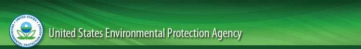 US Environmental Protection Agency - lots of links to educational resource pages