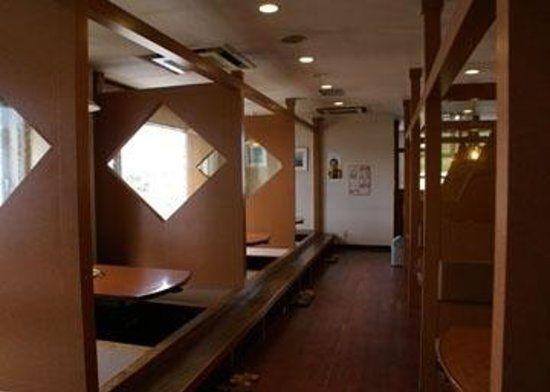Yakiniku Restaurant Isshintei Towada, Towada: See 8 unbiased reviews of Yakiniku Restaurant Isshintei Towada, rated 4 of 5 on TripAdvisor and ranked #31 of 313 restaurants in Towada.