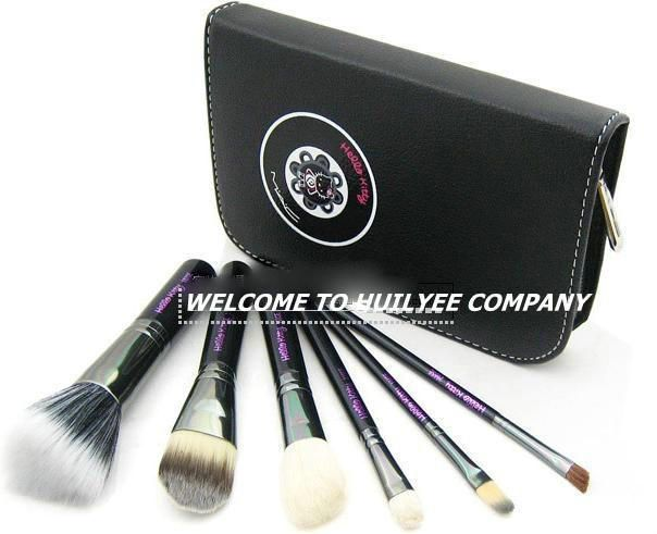 makeup sets mac For Christmas Gift,For Beautiful your life