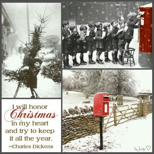 Keeping Christmas All The Year: 1000+ Ideas About Photo Heart Collage On Pinterest