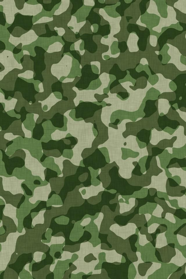 camo iphone wallpapers - photo #11