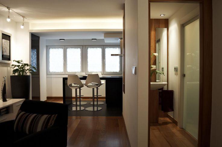 www.intraarquitectos.com