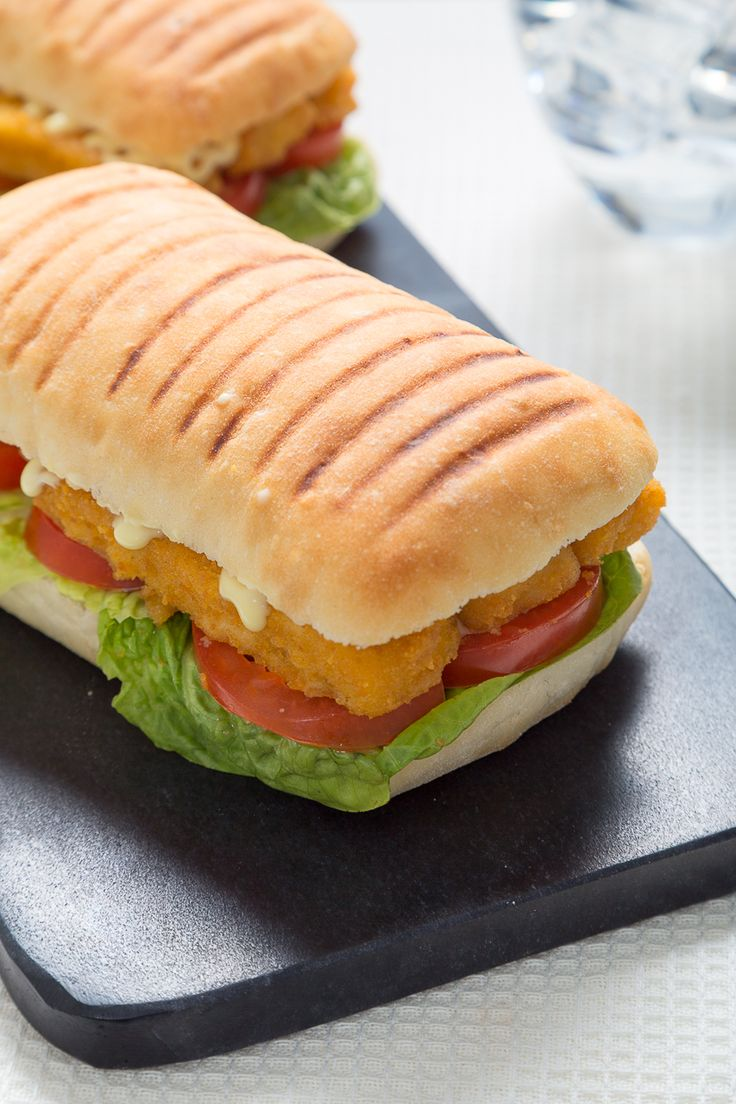 25 best ideas about fish finger on pinterest recipe for for Fish stick sandwich