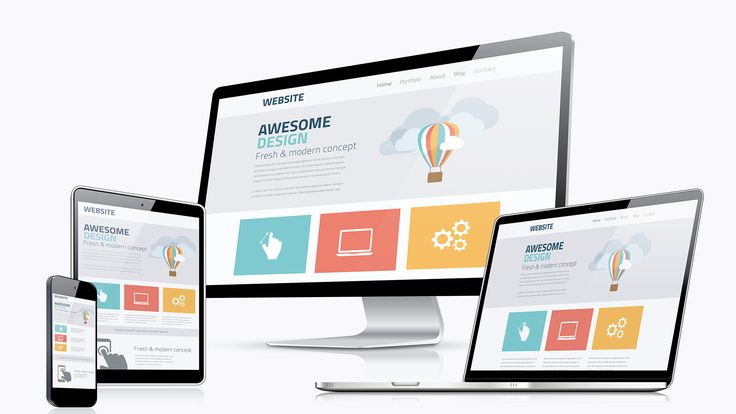There are innumerable service providers of Website Development in India who guide you at every step and support your business to flourish prosperously. https://www.creationinfoways.com/