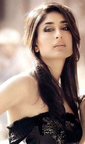 Kareena Kapoor Www.topmoviesclub.com  Visit our website and download Hollywood, bollywood and Pakistani movies and music plus lots more.