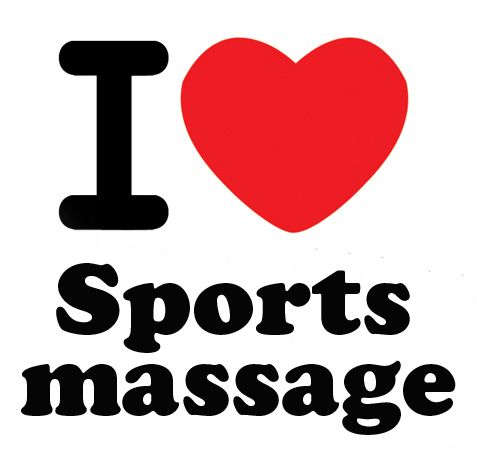 Sports massage isn't like the sort of massage you'd have at a beauty salon or spa - they're like being gently nuzzled by a kitten compared to a good old sports massage. Being manhandled by a pair of strong hands that search out all your sore spots and press them repeatedly may not sound like fun.