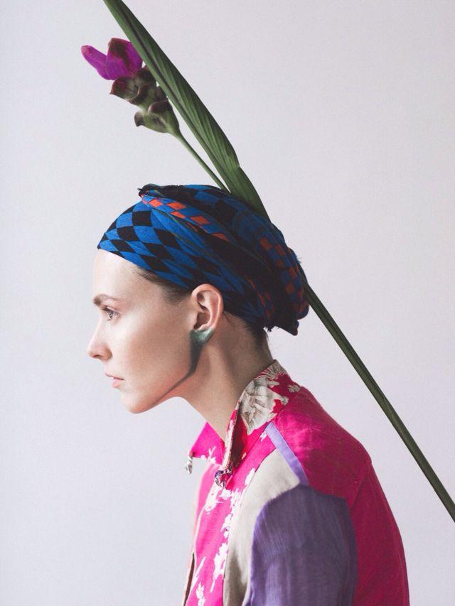 КУЛЬТУРНЫЙ МИКС - click•boutique | женская одежда, интернет-магазин женской одежды, модная женская одежда, стильная и дизайнерская одежда