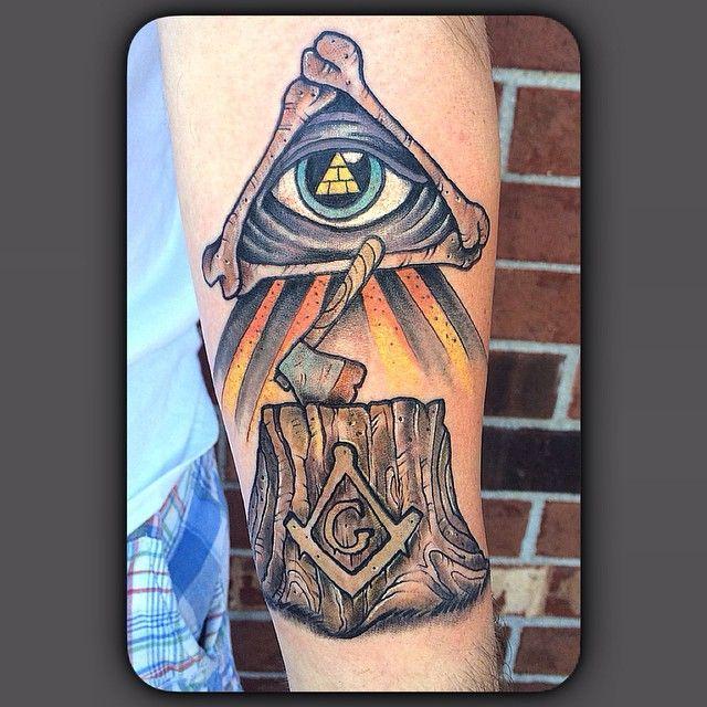 Henna Tattoo Richmond Va : Best images about baltimore ravens tattoos on pinterest