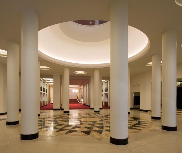 Diaporama - La Salle Pleyel