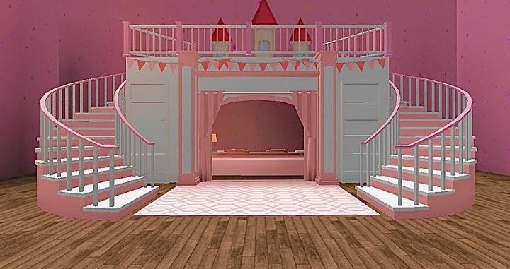 Pin by gg 🧁 on bloxburg builds and tips ! in 2020 | Cute ...