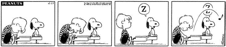 April 27, 1965