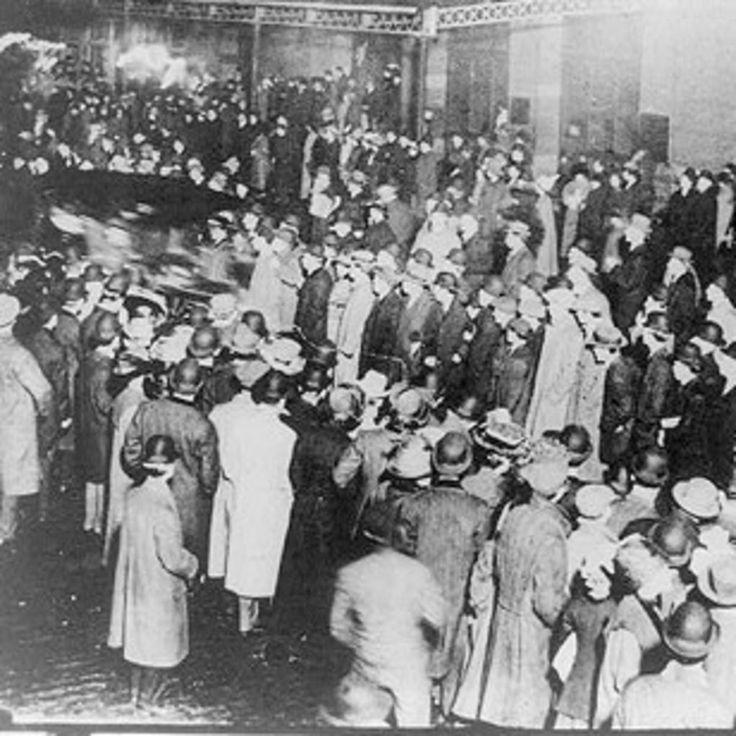 Titanic's 100th Anniversary: 6 Survivor Stories | Biography.com