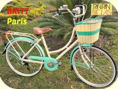 Personalización de bicicletas retro, de colección, vintage, muchos accesorios y variedad de colores. en Guadalajara y Zona Metro, vista previa