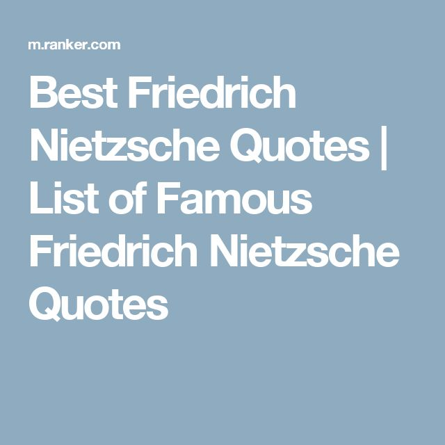 Chapter 3 Putting Ideas Into Your Own Words And: 25+ Best Ideas About Friedrich Nietzsche On Pinterest