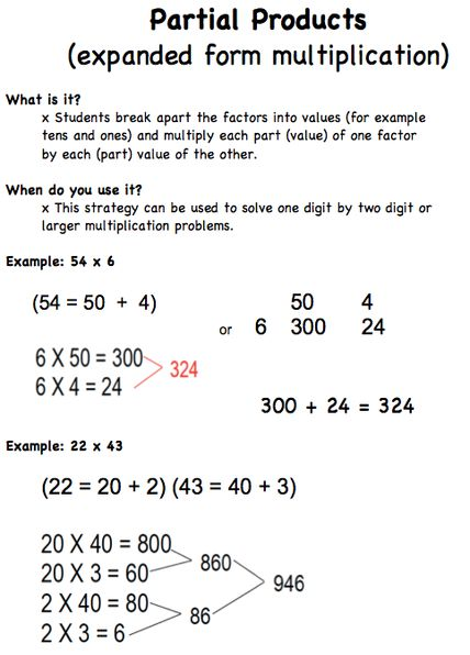 102 Best Math Images On Pinterest Activities Math Activities And