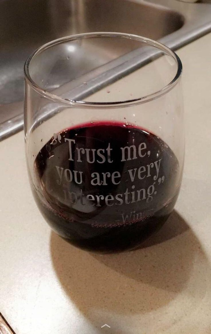 My favorite wine glass purchased from The Winery at Wolf Creek in Ohio. #wine #winelover #tips #vino #WineWednesday #winelovers #Italy