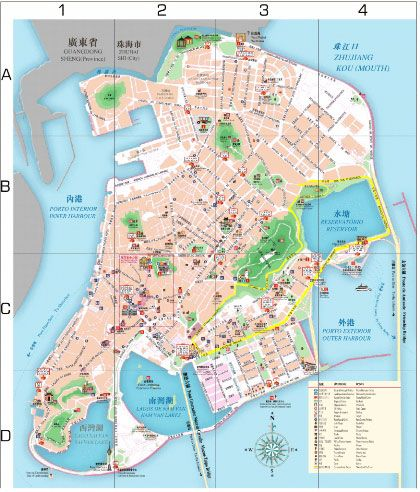 macau-map-finder-macau-maps-and-resources-macauholiday-travel-