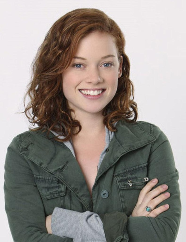 17 best images about jane levy sexy on pinterest rpg