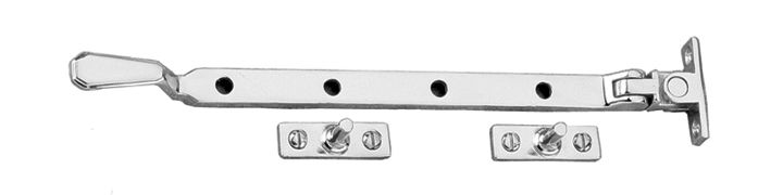 Door Furniture Direct Art Deco Design Polished Chrome Window Stay 254mm At Door furniture direct we sell high quality products at great value including Art Deco Chrome Casement Stay 254mm in our Window Furniture range. We also offer free delivery when you spend over GBP50 http://www.MightGet.com/january-2017-12/door-furniture-direct-art-deco-design-polished-chrome-window-stay-254mm.asp