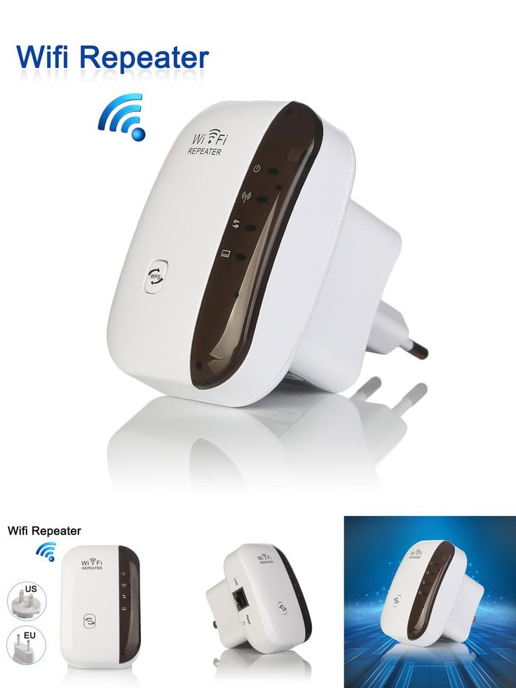 [Visit to Buy] Wireless-N Wifi Repeater 802.11n/b/g Wi Fi Router 300Mbps Wi-fi Signal Amplifier Range Expander Signal Boosters Wps Encryption #Advertisement