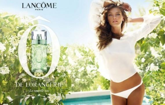 https://art8amby.files.wordpress.com/2011/04/lancome-o-de-lorangerie-fragrance-ss-2011-daria-werbowy.jpg