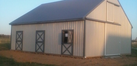 115 best barns fencing pasture ideas images on pinterest for Cheap barn kits