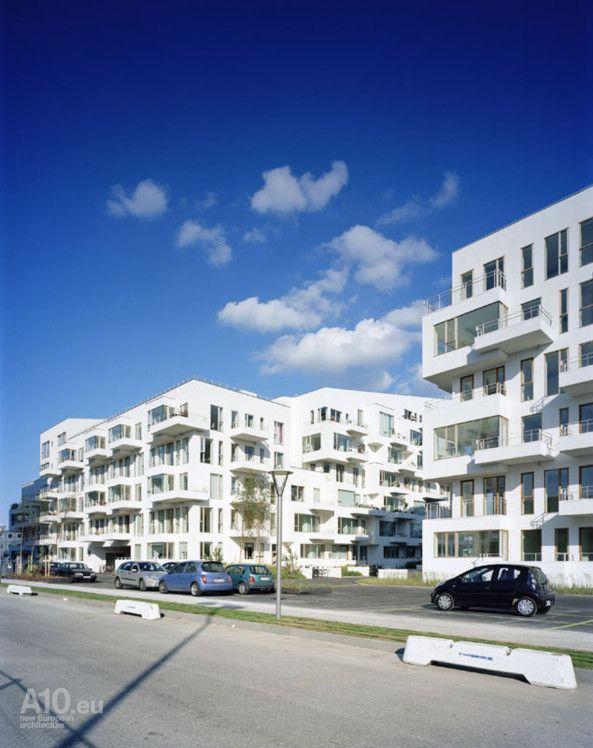 17 best images about architect arne jacobsen on. Black Bedroom Furniture Sets. Home Design Ideas