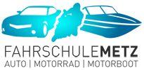 Egal ob Auto, Motorboot oder Motorrad wir bilden aus. Unsere Schulungsautos sind immer modern und aktuell. Alte Kiste als Fahrschulauto – NICHT MIT UNS.