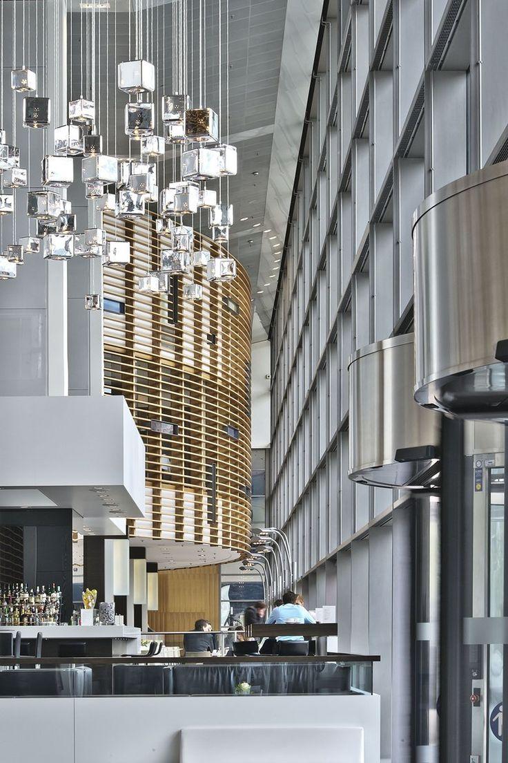 14 besten dark bibliotheek de pinte bilder auf for Lampen ingolstadt