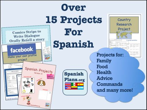 8 best Spanish images on Pinterest Spanish class, Spanish - spanish alphabet chart
