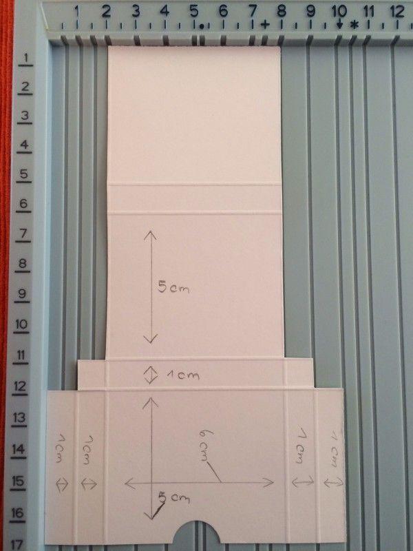 49 besten verpackung mini rittersport bilder auf pinterest boxen umschl ge und anleitungen. Black Bedroom Furniture Sets. Home Design Ideas