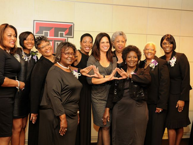 phappy founders week dst 2016 | Happy Founders Day to the Women of Delta Sigma Theta Sorority ...