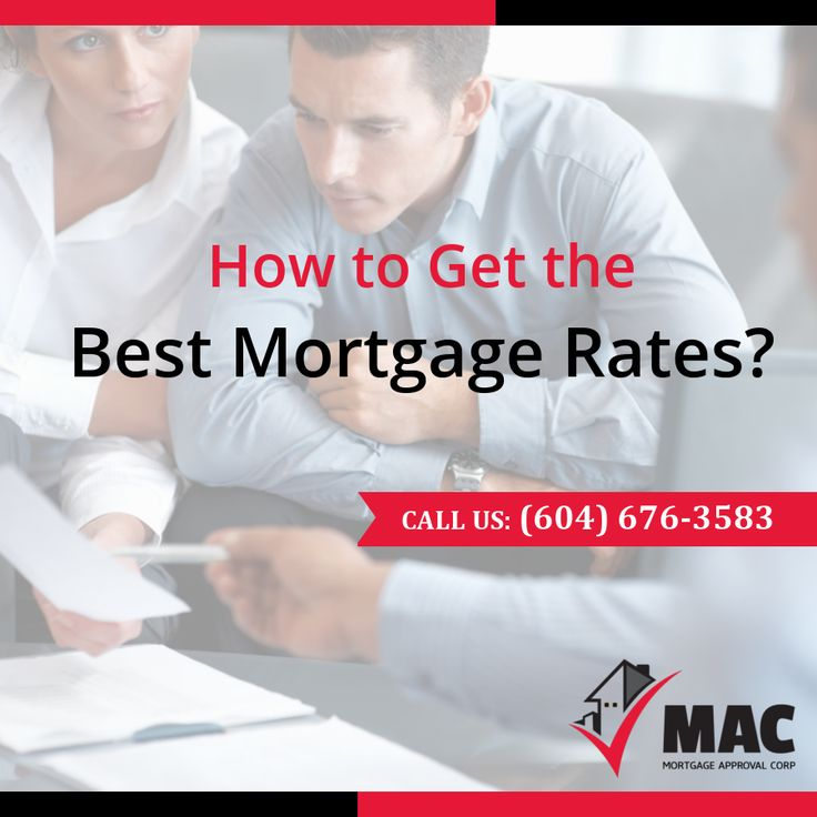 Talk To a Mortgage Broker Vancouver for the Best Rates - Buying a home is the dream of everyone. If you are looking for a home in Canada, the Vancouver market is the place to put your money right now. Click here to know more: http://mortgagebrokerbc.com/talk-mortgage-broker-vancouver-best-rates/ #MortgageRates #MortgageTips #Mortgage #HomeLoans #MortgageLender