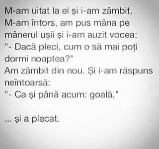 #SiAPlecat